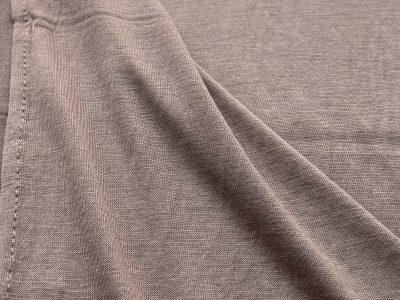 hijab jersey modesty's secret